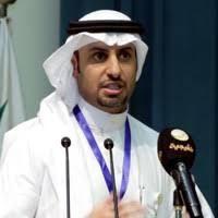 Saudi Arabia plans to launch WhatsApp alternative digital platform